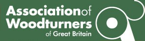 Association of Woodturners of Great Britian