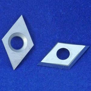 Diamond 14x28mm Carbide Insert Cutter for Wood