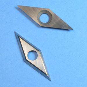 AZcarbide Diamond Cutter For Wood