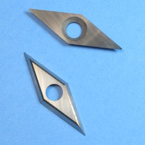 AZcarbide Diamond Cutter For Wood