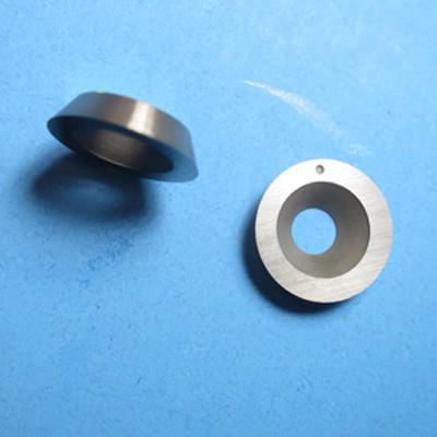 AZcarbide Harrison Specialties Simple Hollower