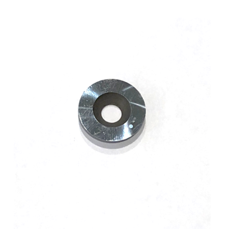 Round cutters | AZ Carbide inserts for woodturning